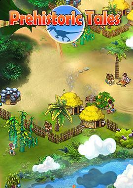 Prehistoric-Tales-Box-Image.jpg
