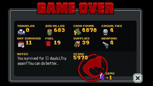 Infectonators-Survivors-Screenshot-04.jpg