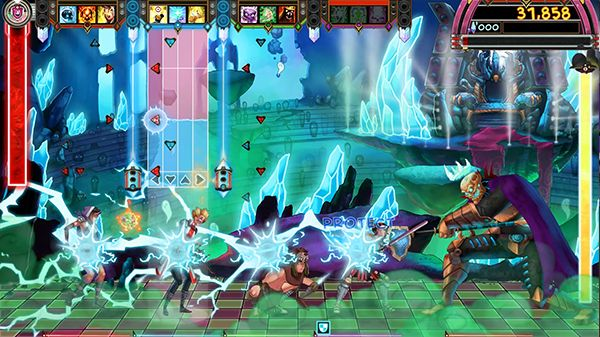 The-Metronomicon-Screenshot-05.jpg