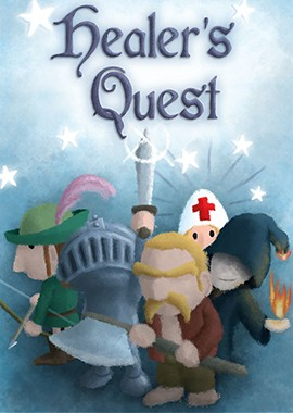 Healers-Quest-Box-Image.jpg