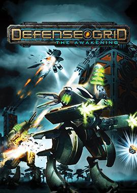 Defense-Grid-Gold-Box-Image.jpg