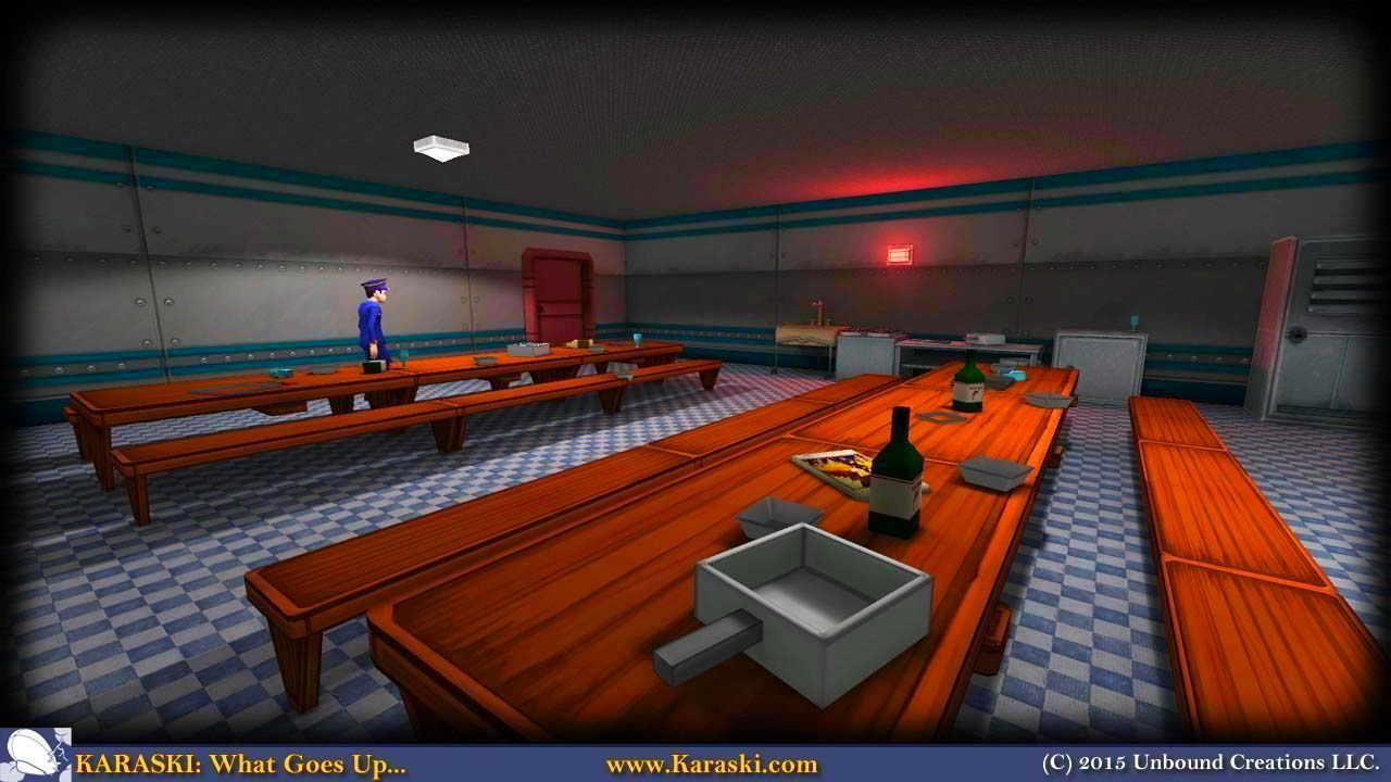 karaski-game-promo-10.jpg