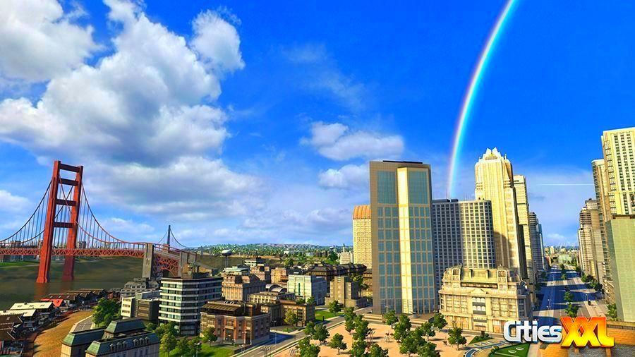 CitiesXXL-02.jpg
