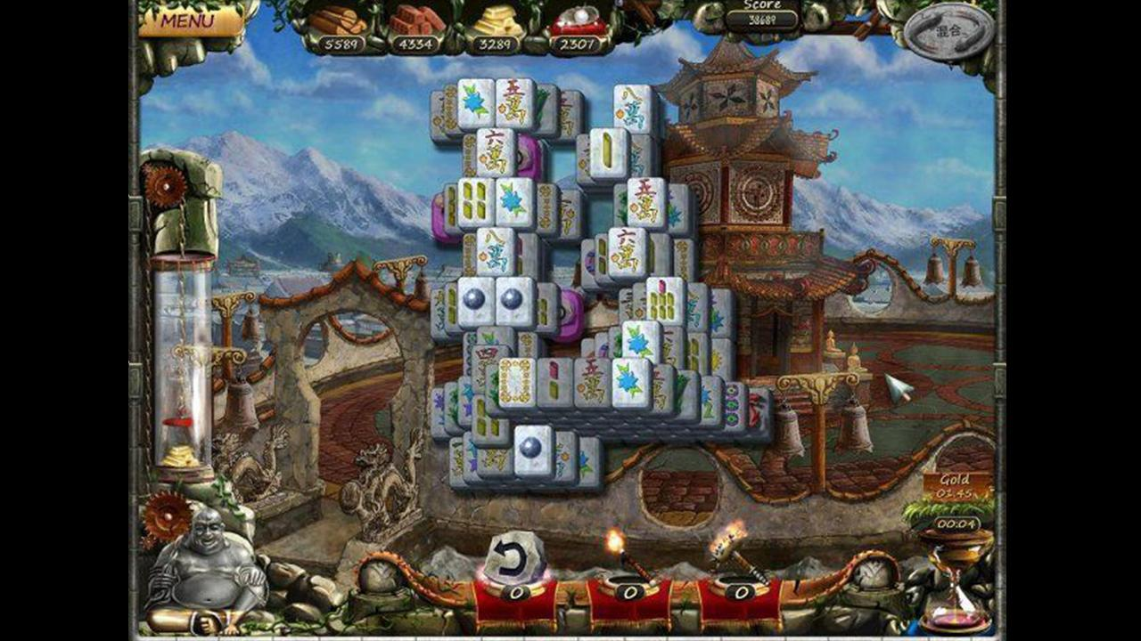 Age-Of-Mahjong-Screenshot-03.jpg