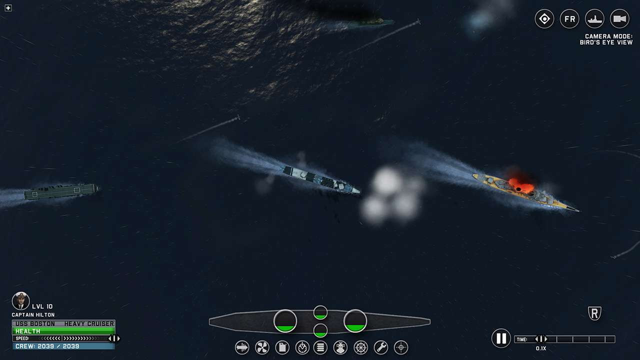 Victory-At-Sea-Screenshot-01.jpg