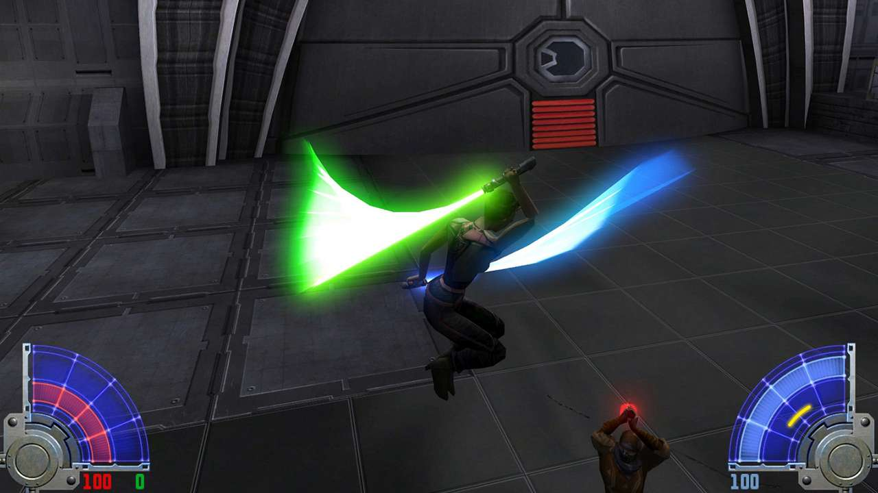 Star-Wars-Jedi-Knight-Jedi-Academy-Screenshot-07.jpg