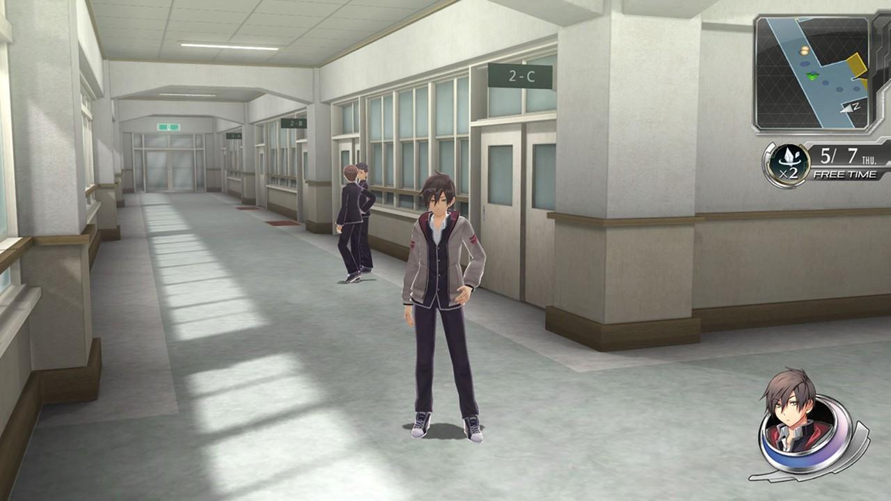 tokyo-xanadu-ex+-Screenshot-02.jpg