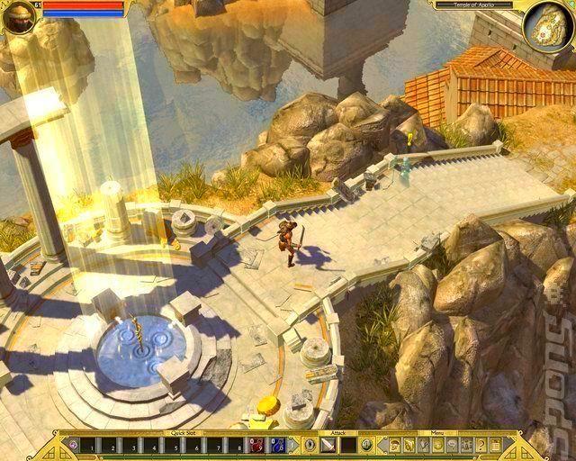 TitanQuestScreenshot1.jpg