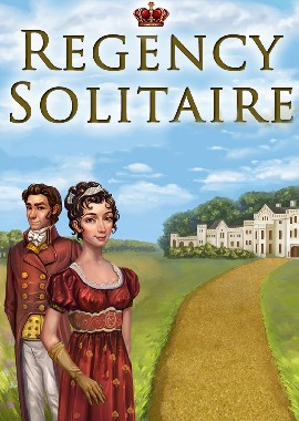Regency-Solitair-Box-Image.jpg