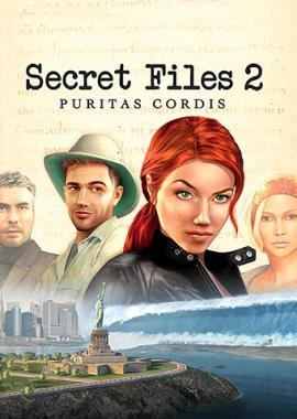 SecretFilesPuritasCordis_BI.jpg
