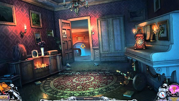 House-of-1000-Doors-Serpent-Flame-Collector's-Edition-Screenshot-07.jpg