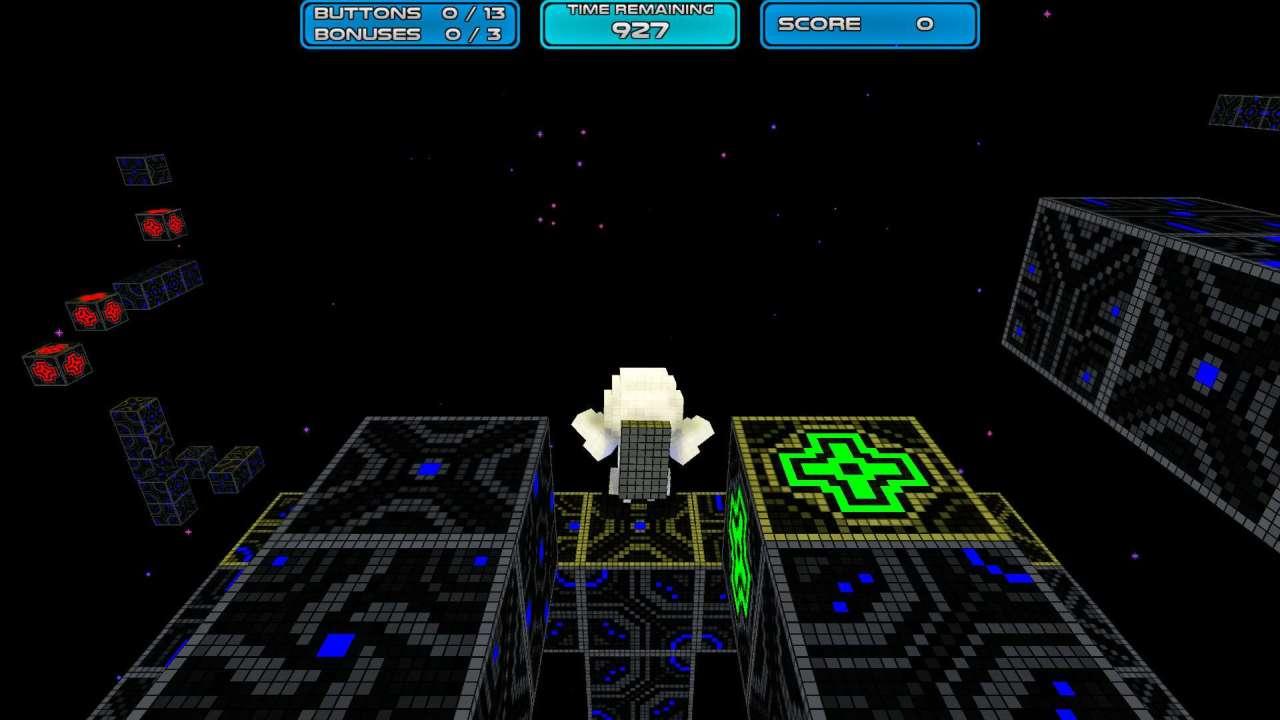 Vertigo-Void-Screenshot-09.jpg
