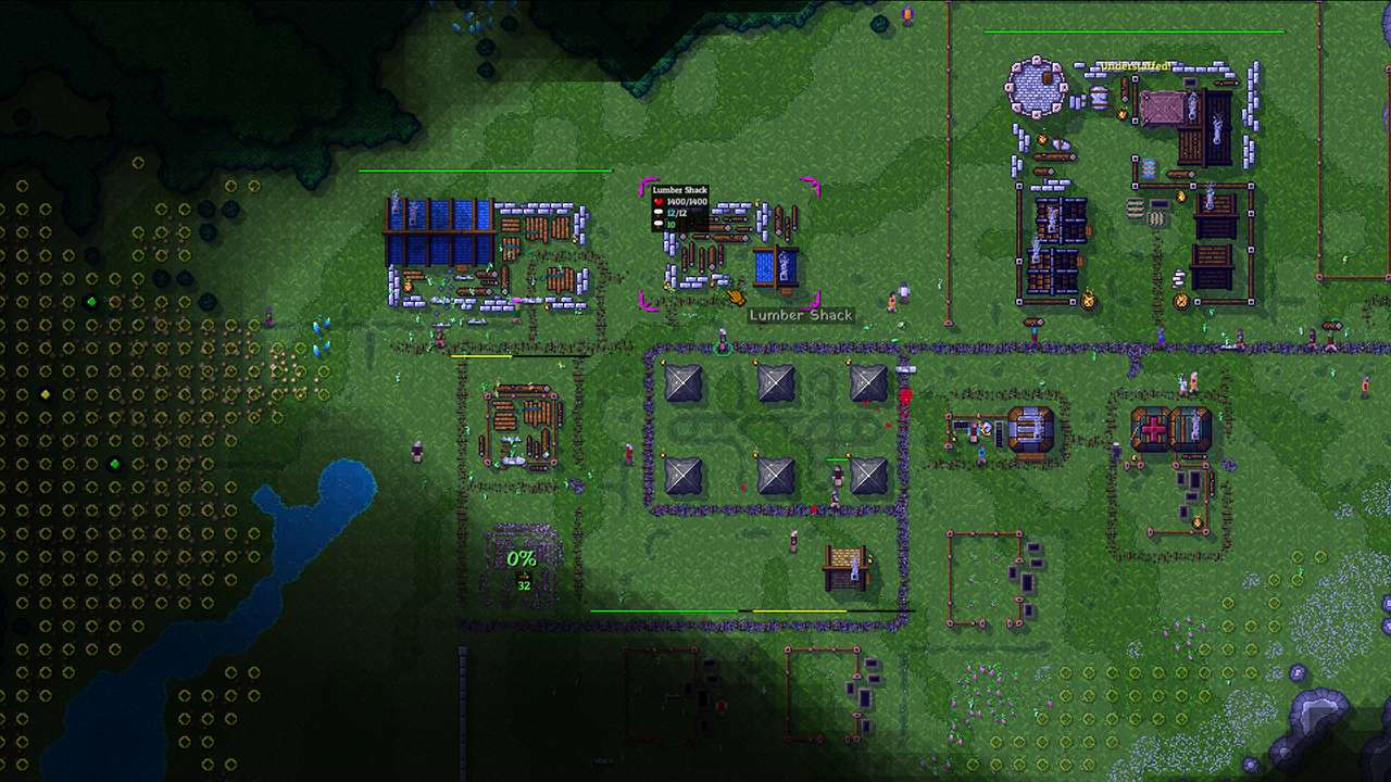 Rise-To-Ruins-Screenshot-07.jpg