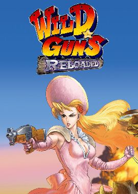Wild-Guns-Reloaded-Box-Image.jpg