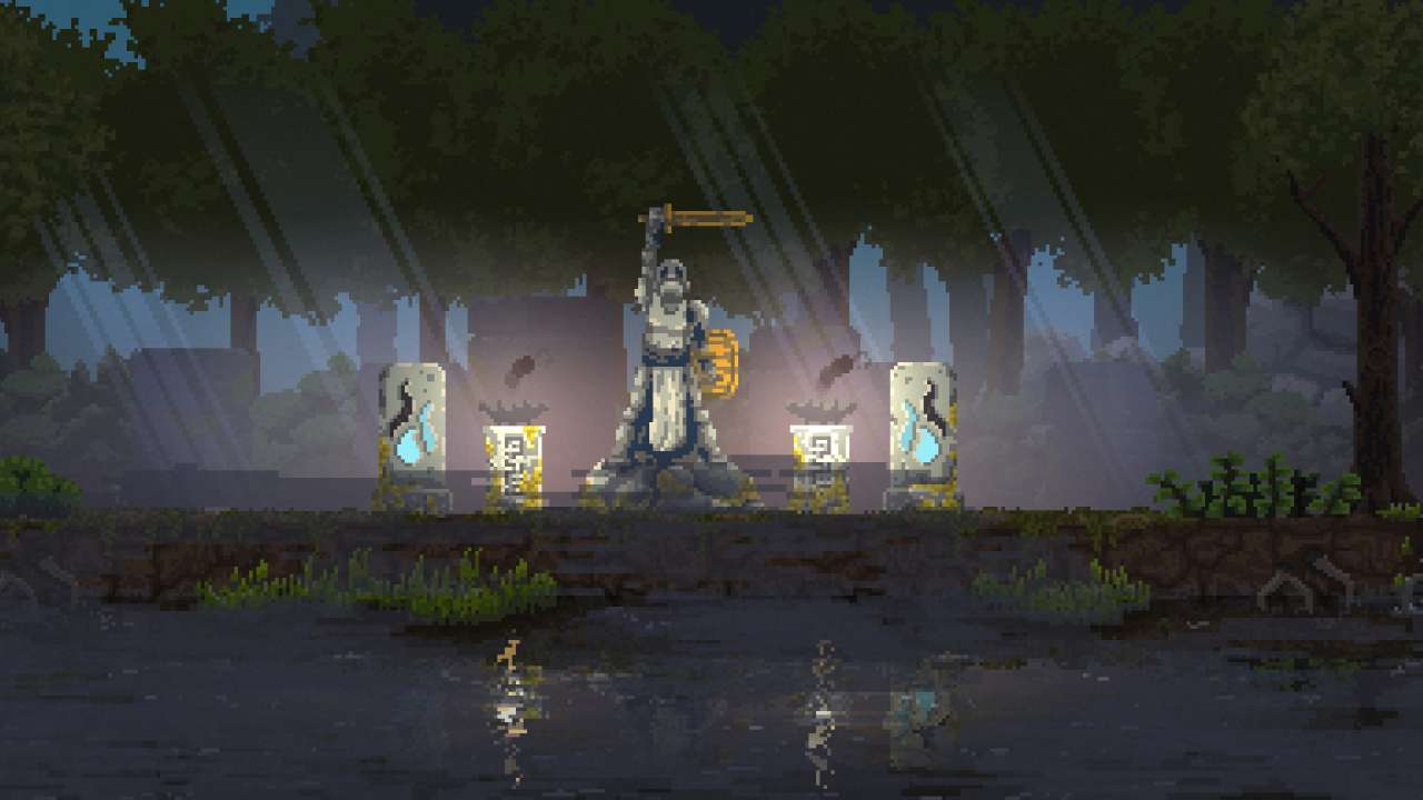 Kingdom-New-Lands-Screenshot-02.jpg