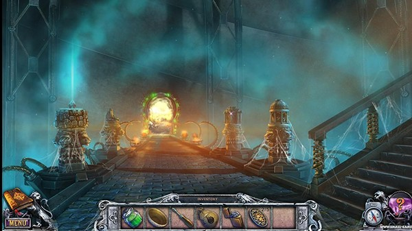 House-of-1000-Doors-Serpent-Flame-Collector's-Edition-Screenshot-02.jpg