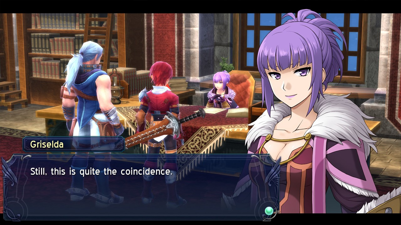 Ys-Memories-Of-Celceta-Screenshot-03.jpg