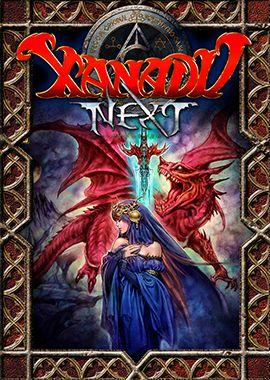 XANADU-NEXT-Box-Image.jpg