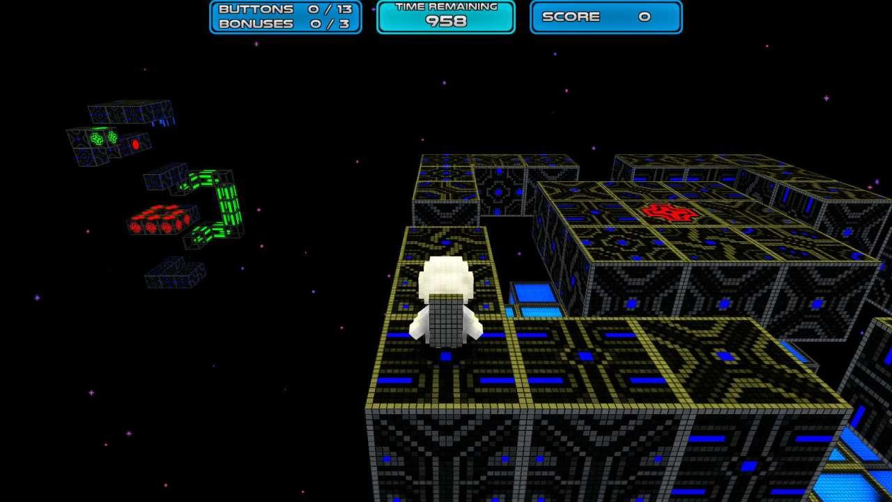 Vertigo-Void-Screenshot-01.jpg