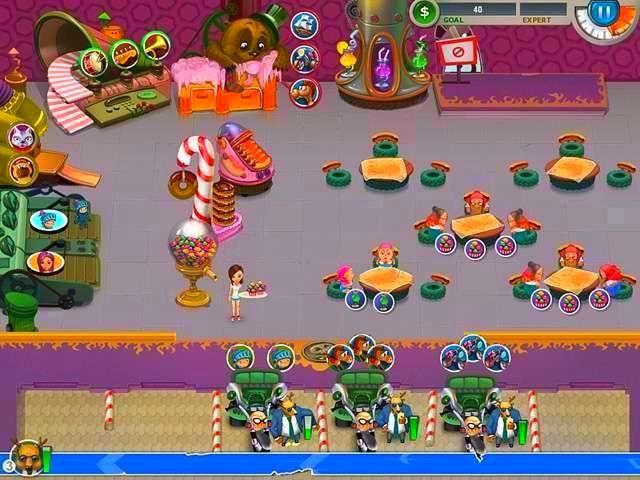 toy-factory-screenshot2.jpg