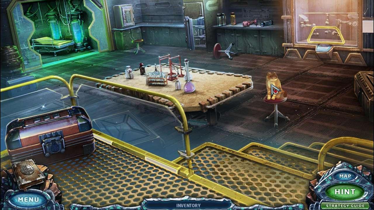 Eternal-Journey-New-Atlantis-Screenshot-06.jpg