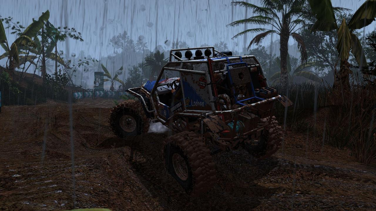 Off-Road-Drive-Screenshot-04.jpg