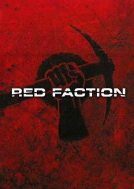 RedFaction.jpg