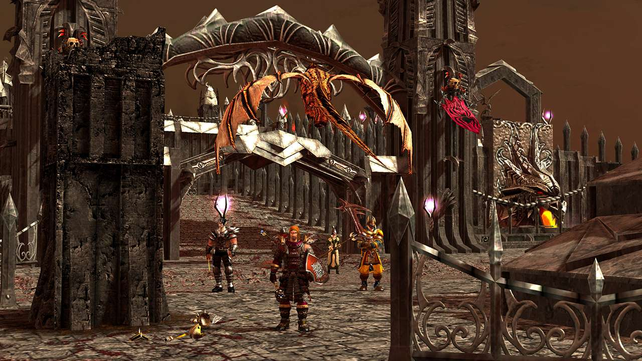 Spellforce-2-Gold-Edition-Screenshot-07.jpg