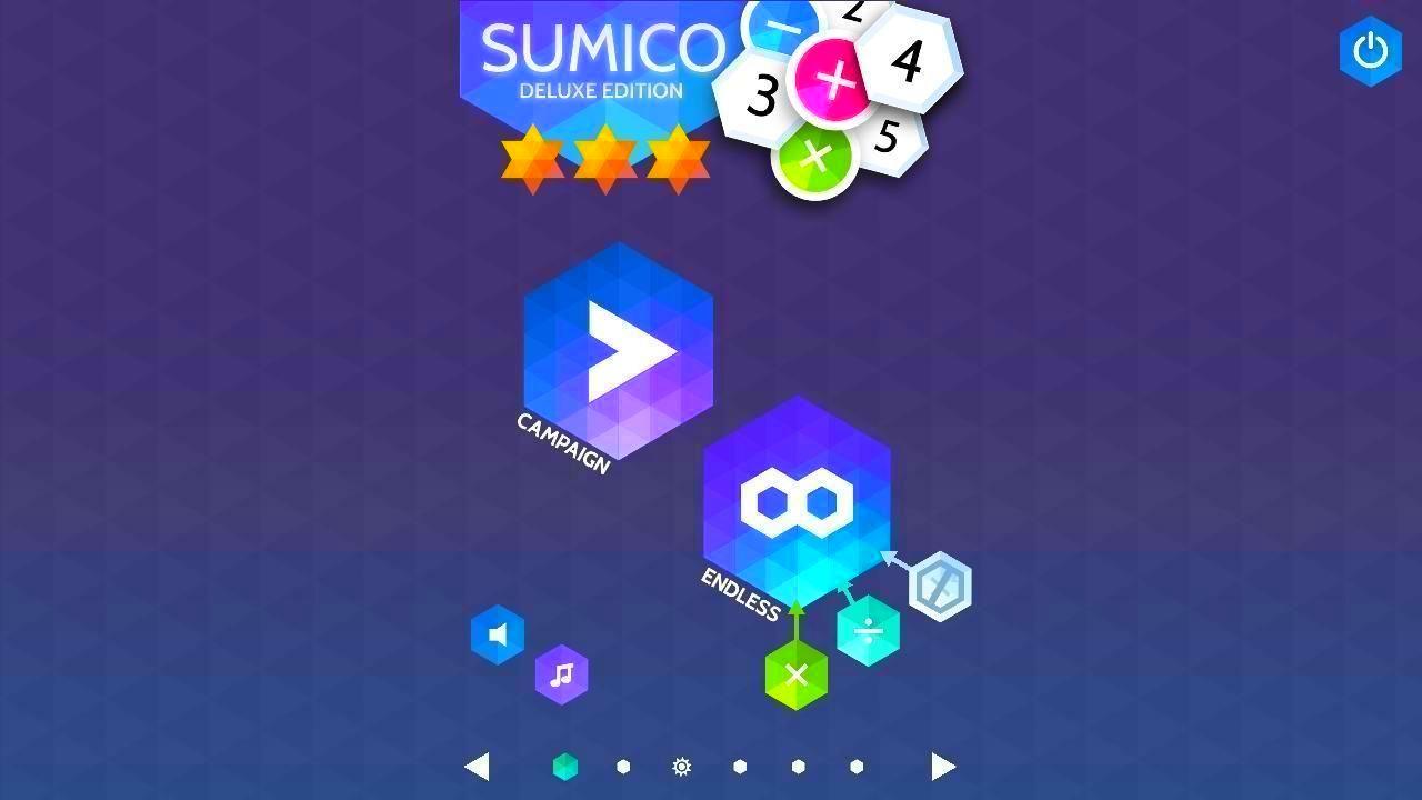 Sumico_SS_01.jpg
