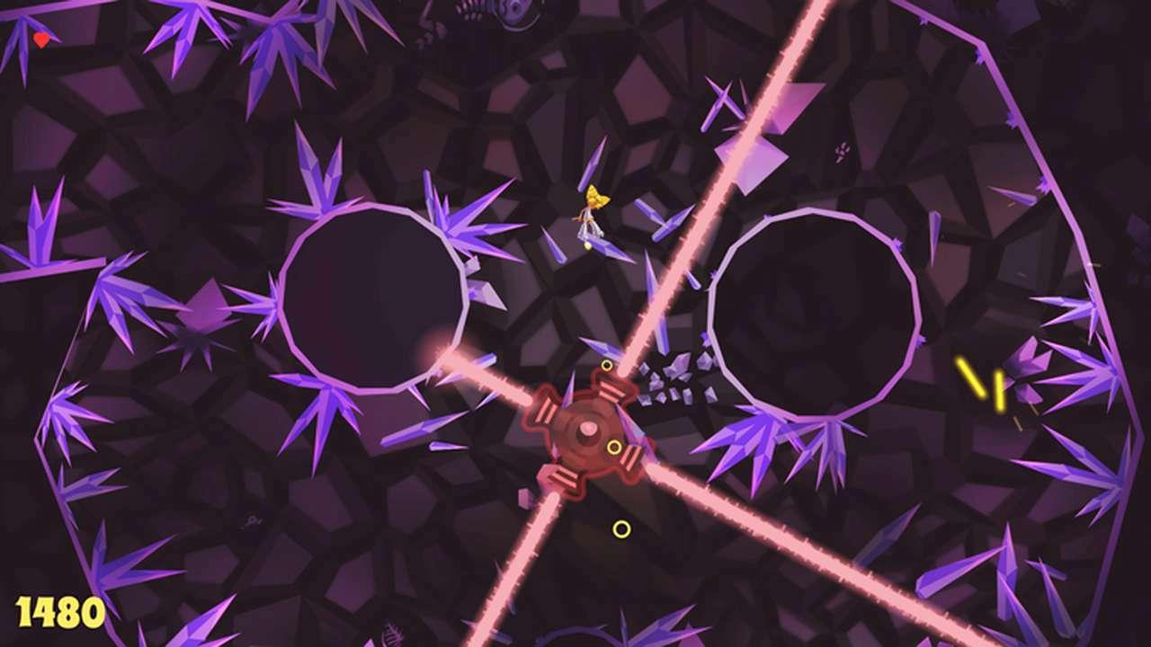 Laser-Disco-Defenders-Screenshot-05.jpg