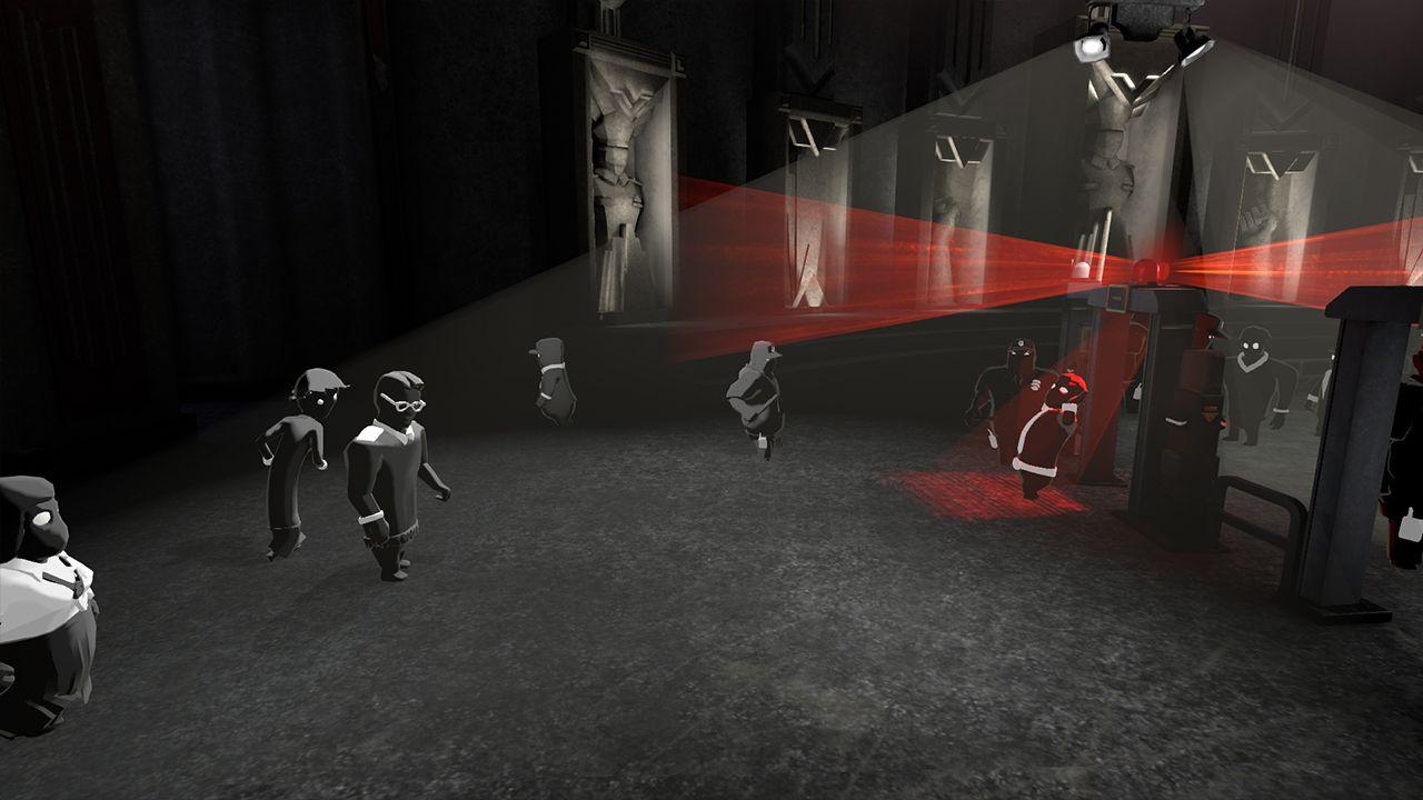 Screenshot from Beholder 2 (8/9)