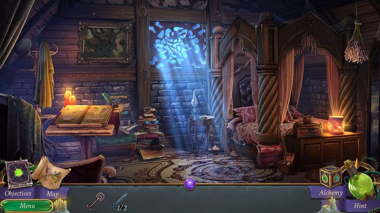 Queen-Quest-2-Screenshot-02.jpg