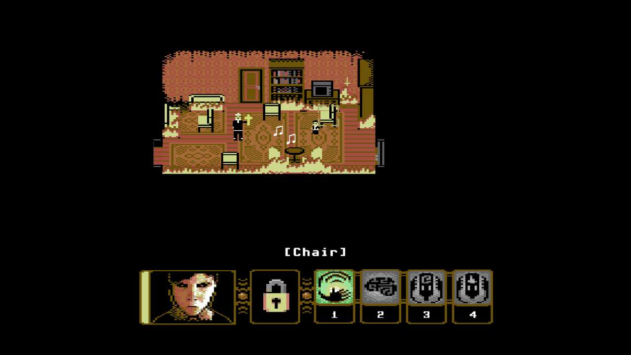 Lucius-Demake-Screenshot-08.jpg