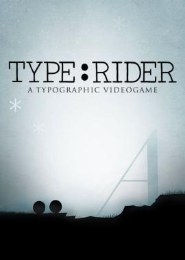 type_rider.jpg