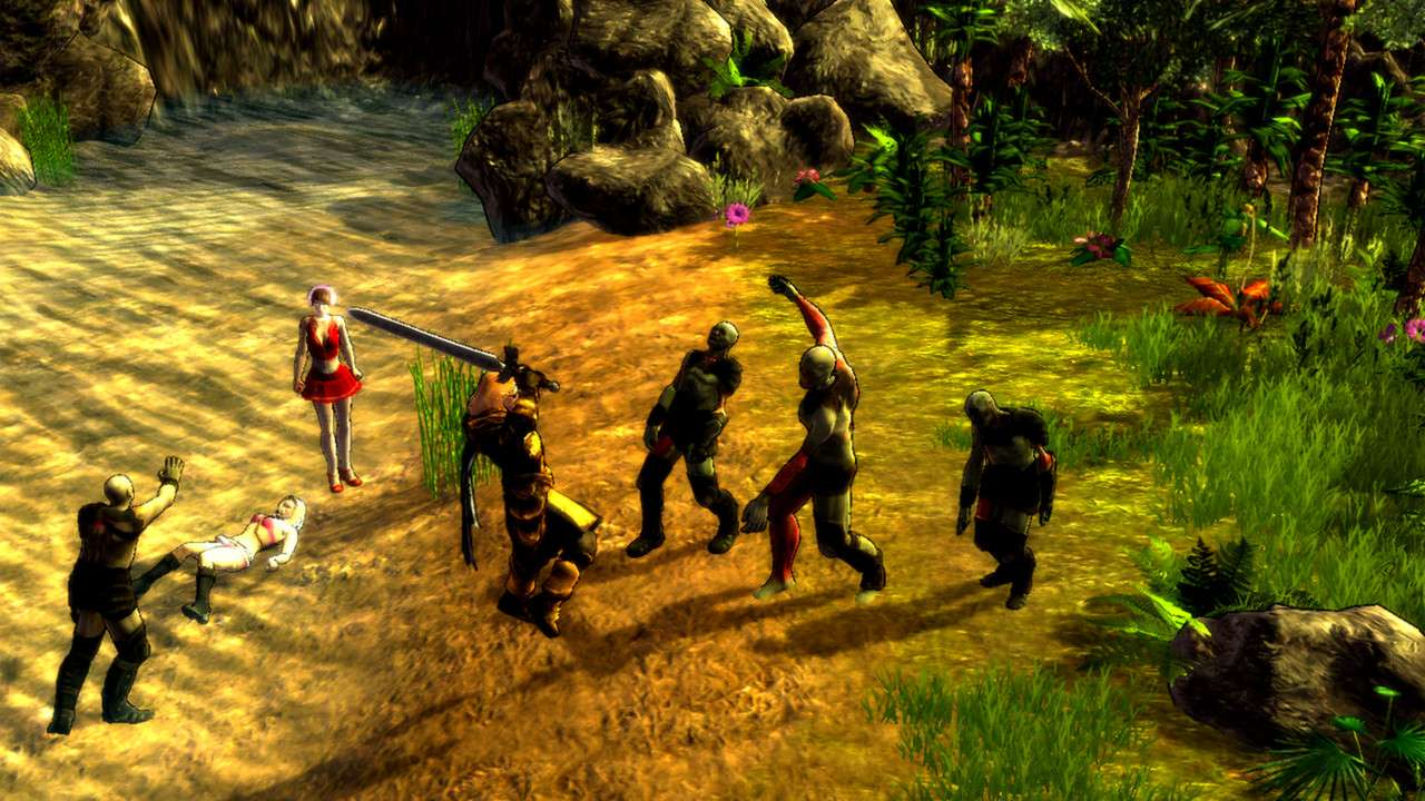 Holy-Avatar-vs-Maidens-of-the-Dead-Screenshot-04.jpg