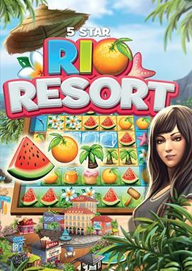 5-Star-Rio-Box-Image.jpg