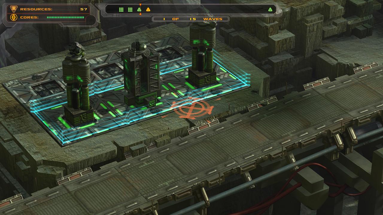 Defense-Grid-Gold-Screenshot-02.jpg