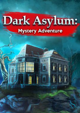 Dark-Asylum-Mystery-Adventure-Box-Image-V2.jpg
