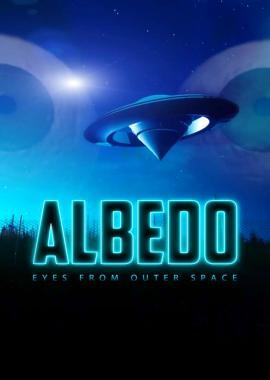 Albedo_branded_key.jpg