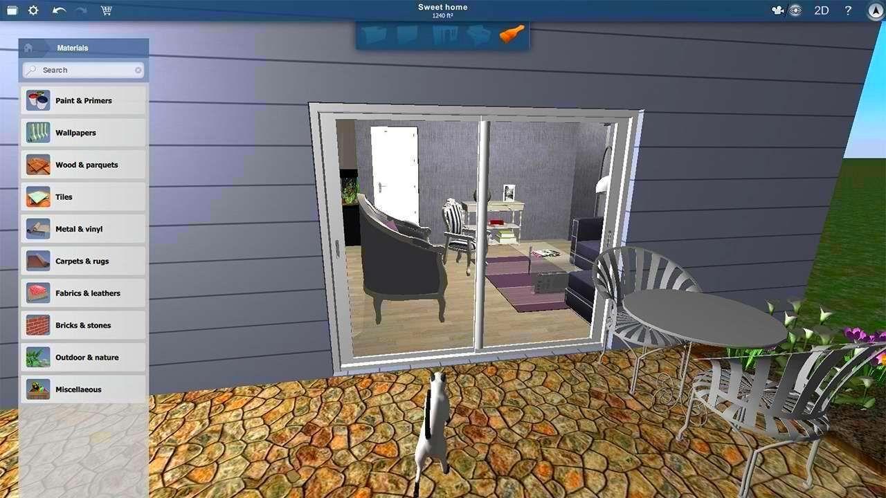 HomeDesign3D_SS_03.jpg