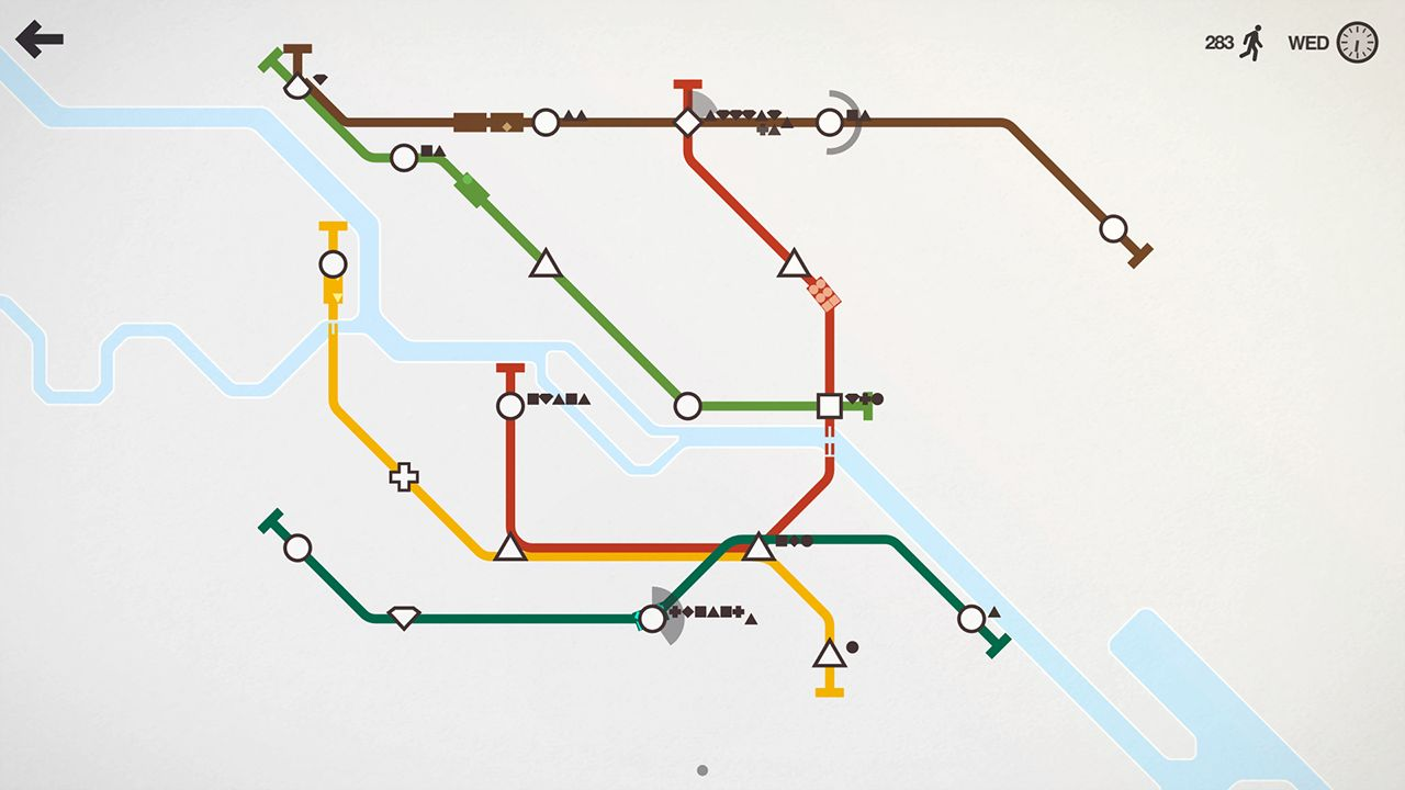 Mini-Metro-Screenshot-08.jpg
