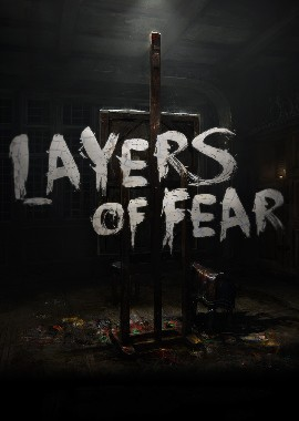 Layers-Of-Fear-Box-Image.jpg