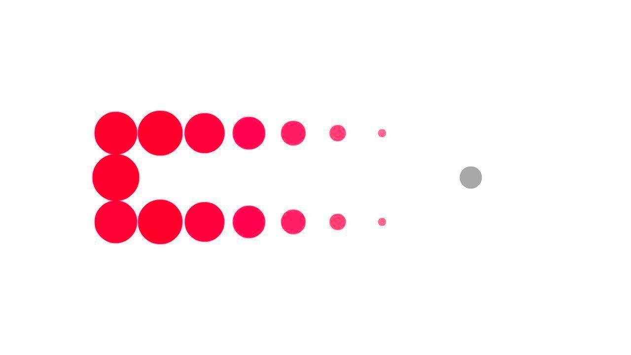 Circles_SS_04.jpg