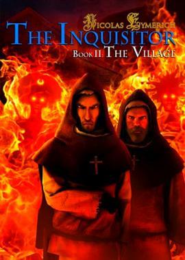 NicolasEymerichTheInquisitorBook2_BI.jpg