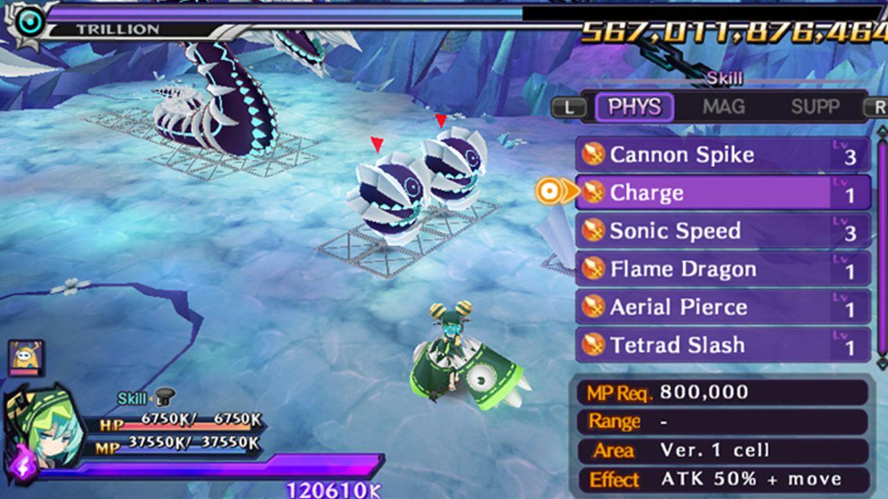 Trillion-God-of-Destruction-Screenshot-04.jpg
