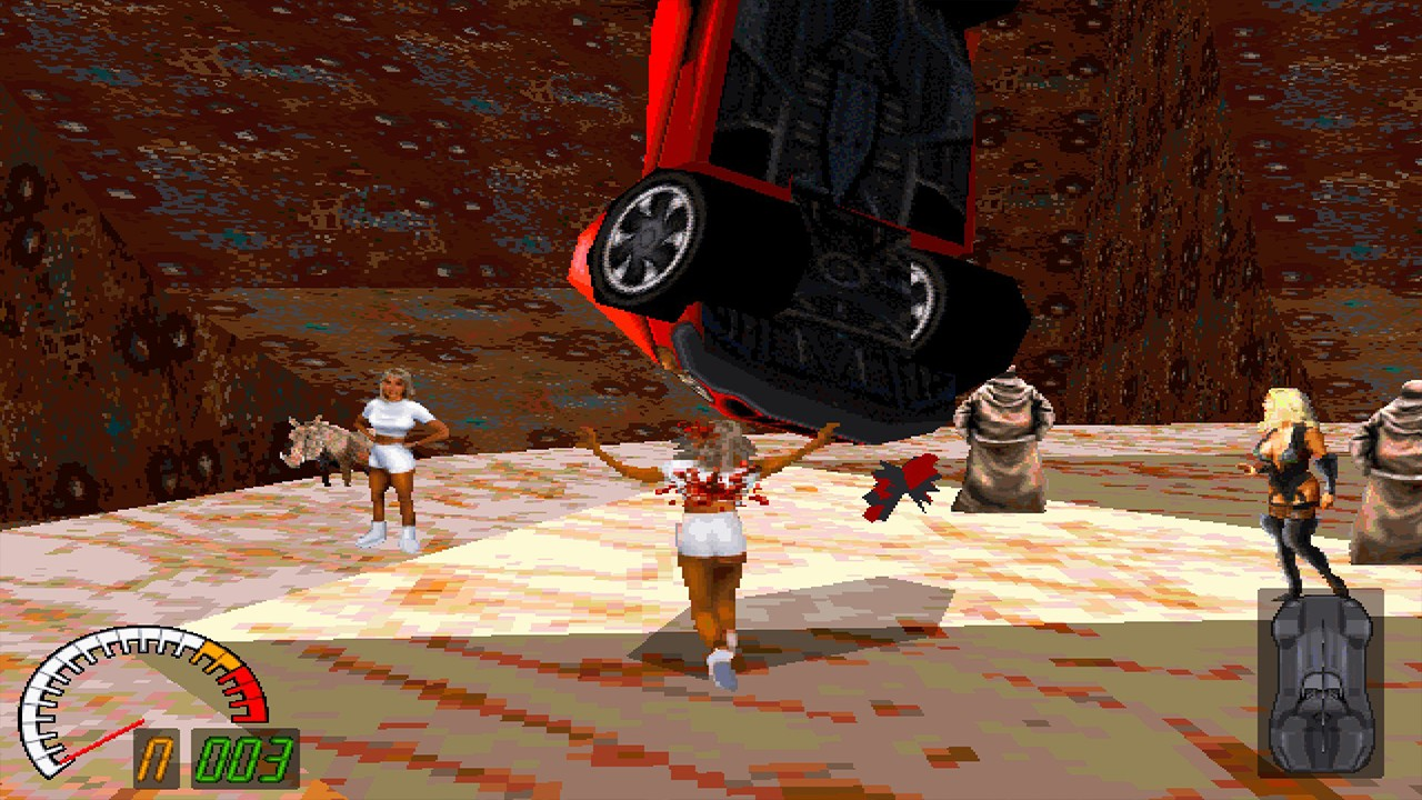 Carmageddon-Max-Pack-Screenshot-03.jpg