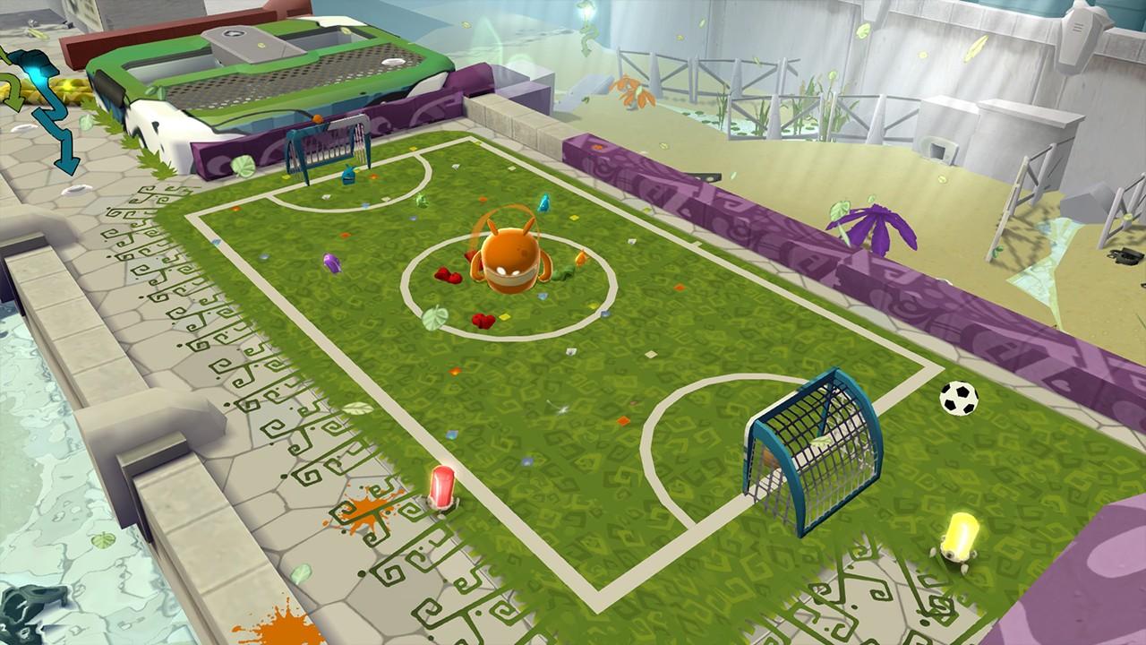 De-Blob-Screenshot-03.jpg