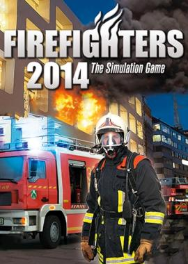 Firefighters2014TheSimulationGame_BI.jpg