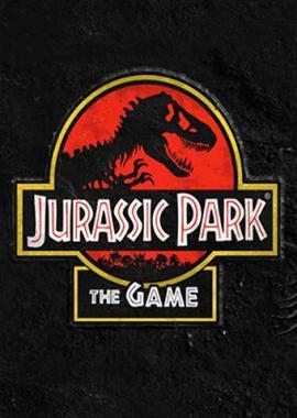 JurassicParkTheGame_BI.jpg